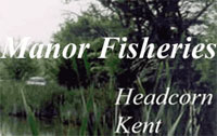Manor Fisheries