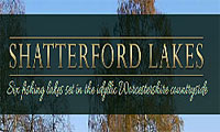 Shatterford Lakes