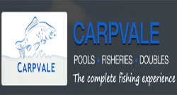 Carpvale Pools Fishery