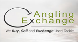 Angling Exchange