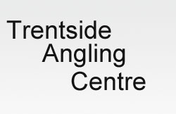 Trentside Angling Centre