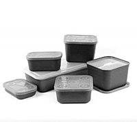 New Preston Bait Tubs / Boxes
