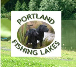 Portland Fishing Lakes