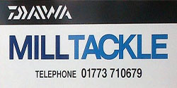 Mill Tackle