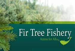 Fir Water, Fir Tree Fishery