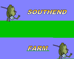 Southend Farm Fishery