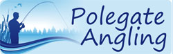 Polegate Angling Centre
