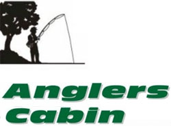Anglers Cabin