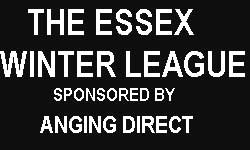 Essex Winter League