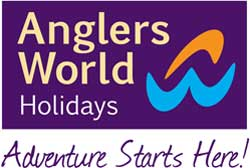 Anglers World Holidays