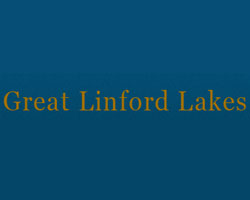 Great Linford Lakes