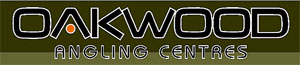 OAKWOOD ANGLING CENTRES