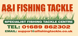 A&I Fishing Tackle
