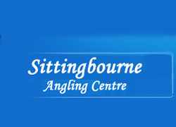 Sittingbourne Anging Centre