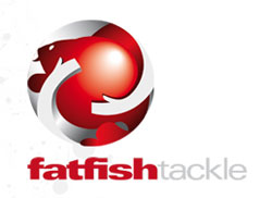 Fat Fish tackle
