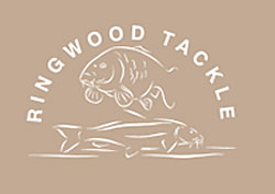 Ringwood Tackle