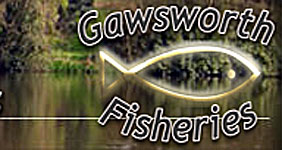 Gawsworth Fisheries