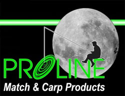 Proline Fishing Tackle