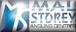 Mal Storey Angling Centre