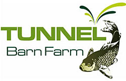 Tunnel Barn Farm