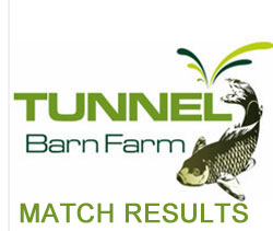 Tunnel Barn Farm Match Results