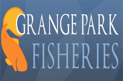 Grange Park Fisheries