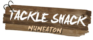 Tackle Shack