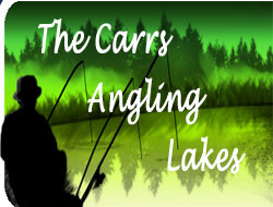 The Carrs Angling Lakes
