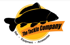 THE TACKLE COMPANY
