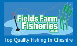 Fields Farm Fisheries