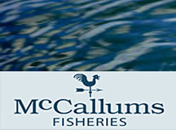 McCallums Fishery
