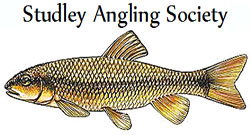 Studley Angling Society