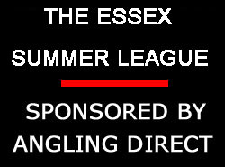 The Essex Summer League