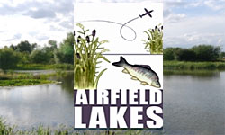 Airfield Lakes