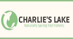Charlie's Lake Fishery