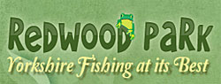 Redwood Park Fishery
