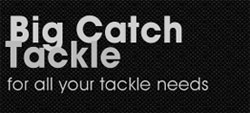 Big Catch Tackle