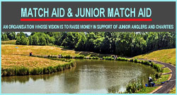 Match Aid and Junior Match Aid