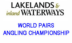LakeLands & Inland Waterways