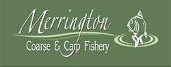 Merrington Coarse and Carp Fishery