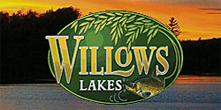 Willows Lakes