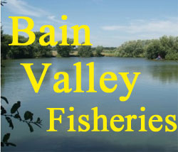 Bain Valley Fisheries