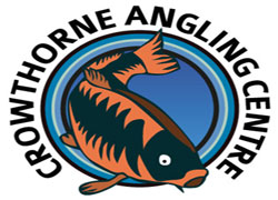 Crowthorne Angling Centre & Online Store