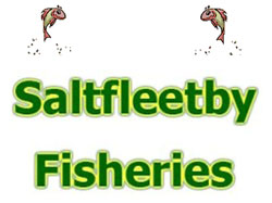 Saltfleetby Fisheries