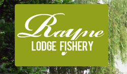 Rayne Lodge Fishery
