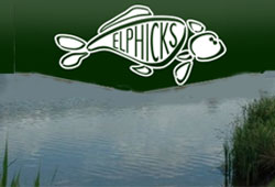 Elphicks Fisheries