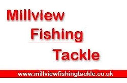Millview Fishing Tackle.