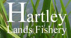 Hartley Lands Fishery