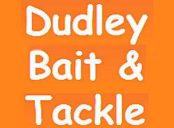 Dudley Bait and tackle