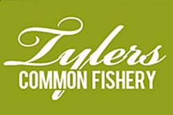 Tylers Common Fishery